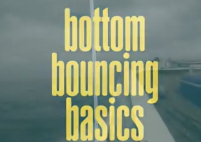 Bottom Bouncing Basics